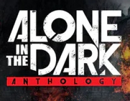 Alone in the Dark Anthology (Steam - Code)