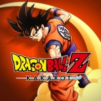 Dragon Ball Z : Kakarot (Steam - Code)