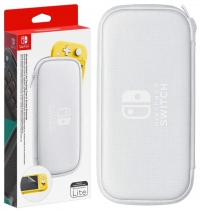Pochette de Transport + Protection d'Ecran pour Switch Lite