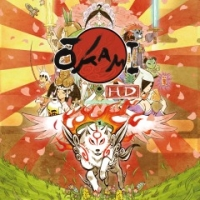 Okami HD (Steam - Code)