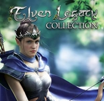 Elven Legacy Collection (Steam - Code)