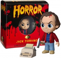 Figurine Funko 5 Star - The Shinning : Jack Torrance