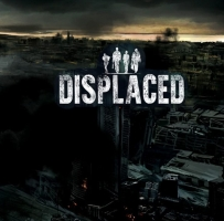 Displaced (Steam - Code)