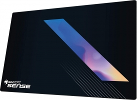 Tapis de souris gamer - Roccat - Sense Vital Force Medium - 400 x 280