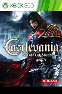 Castlevania : Lords Of Shadow Gratuit